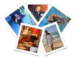 summer jobs abroad
