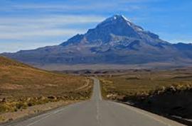 stages en Bolivie club teli