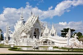 Stages au Cambodge Internships in cambodgia