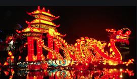 stages en Chine China internships