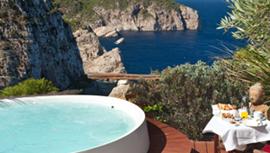 Jobs d'été à Ibiza