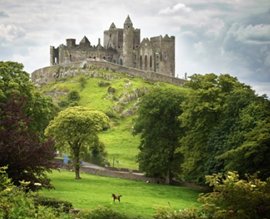 Stages en Irlande Internships in Ireland