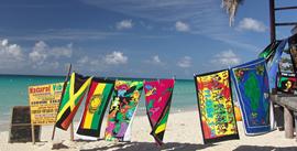 Stages en Jamaïque Intersnhips Jamaica