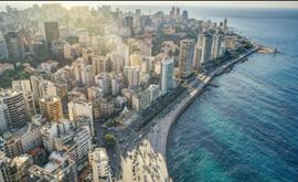 Stages au Liban Libanon internships