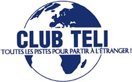 Club TELI summer job