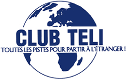 Club TELI summer job