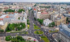 Stages en Roumanie Romania internships