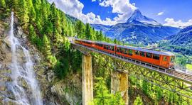 stages en Suisse Praktikum internships