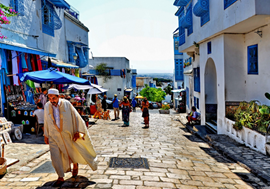 stages en tunisie internships tunisia
